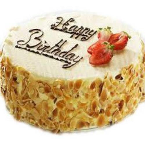 CallACake.in is a popular online cake delivery service in Hyderabad. Provides online cake delivery in Hyderabad and it offers best cakes in Hyderabad. You can send online cake to surprise your loved one on his/her birthday or anniversary. Please Visit: www.CallACake.in Call: 040-66949058