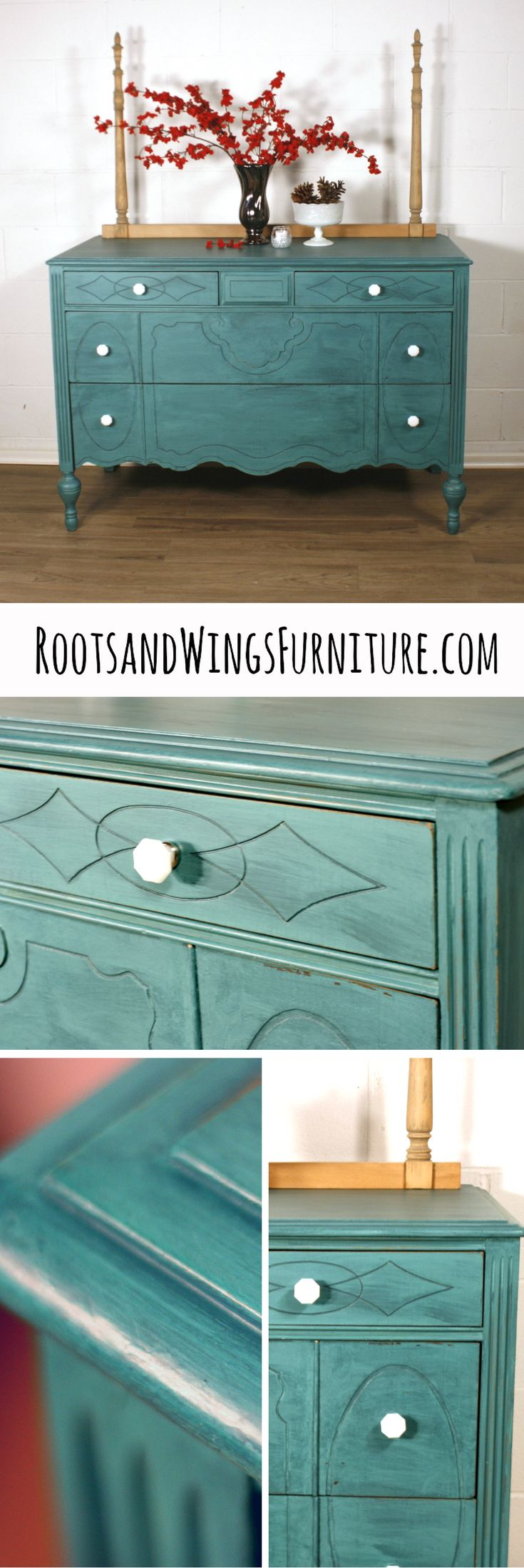 painted furniture colors. color washed teal dresser painted furniture colors e