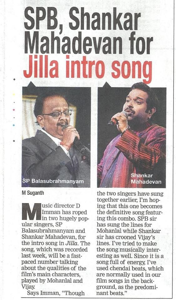 Thank you The Times of India  Praise God.
