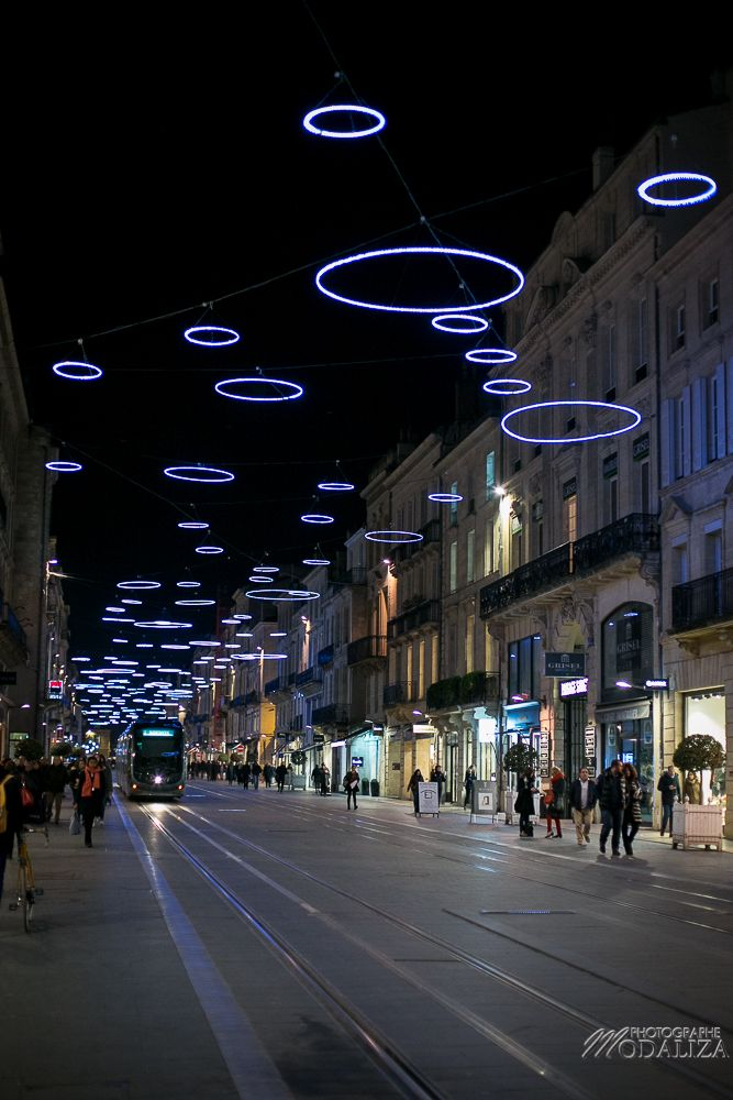photographe-illumination noel a bordeaux centre-ville-place-pey-berland-sapin-cathedrale-promenade-ste-catherine-renne-cours-intendance-by-modaliza-photo