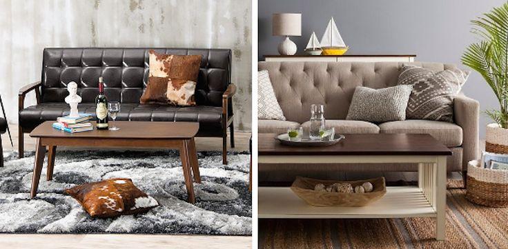 22 Cheap Sofas That Look Like A Million Bucks