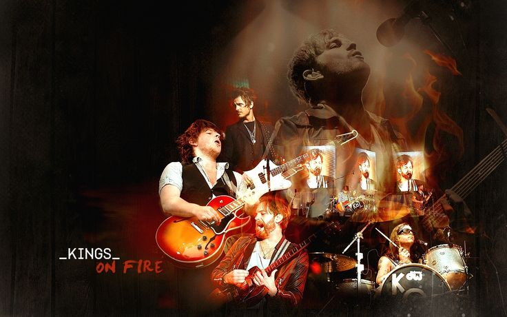 Kings Of Leon: Music, Kings Of Leon, Leone Th, King Of Leone, Artists Band, Leone Wallpapers