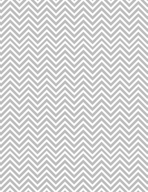 20-cool_grey_light_NEUTRAL_CHEVRON_tight_zig_zag_standard_size_350dpi_melstampz by melstampz, via Flickr