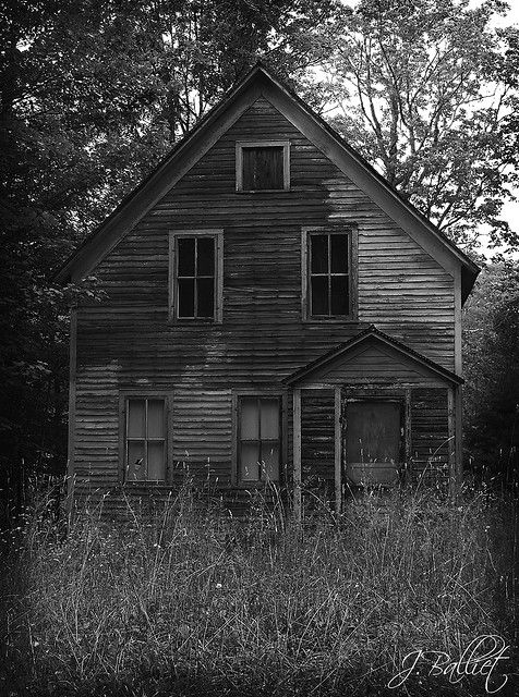 25 Best Michigan Ghost Towns Images On Pinterest Ghost Towns Upper Peninsula And Family Tree