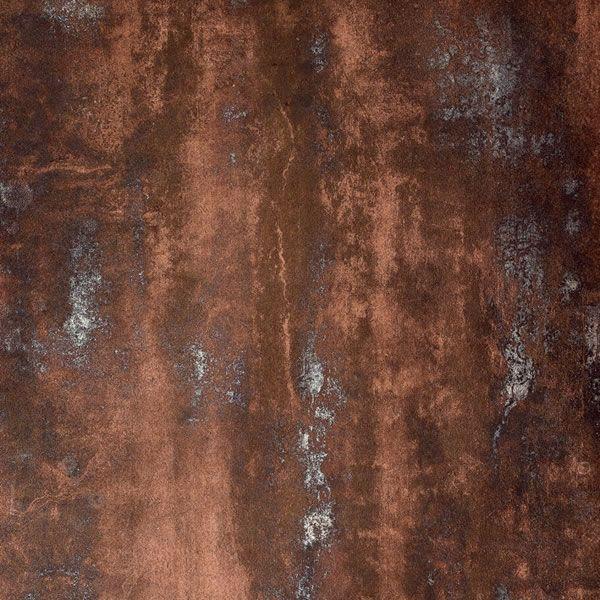 Напольная керамическая плитка | Плитка под металл | BLACKSTONE