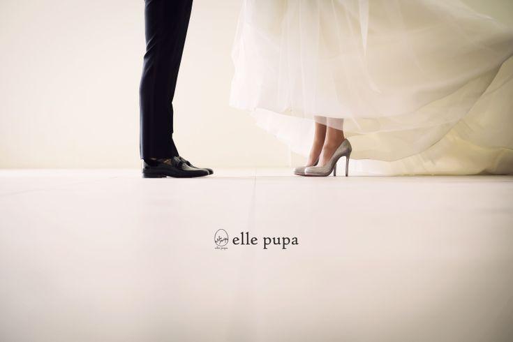 花嫁さまの結婚準備* |*ウェディングフォト elle pupa blog*|Ameba (アメーバ)