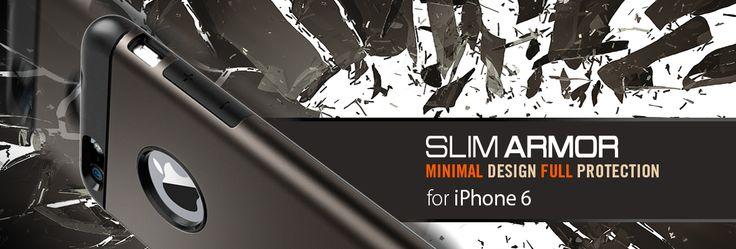 Acessórios iPhone 6. Encontra acessórios originais e as melhores marcas em Octilus, a tua loja especializada. Portes desde 2€