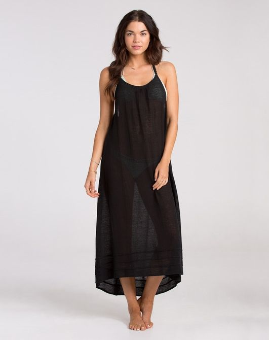 light shines through beach dress cover ups maxis and