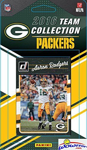 Eddie Lacy Green Bay Packers Cards