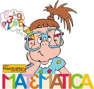 Schede didattiche di matematica per la scuola primaria