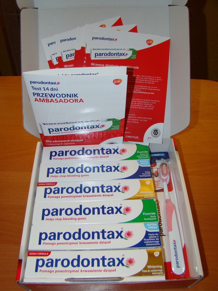 Ambasadorka pasty #parodontax #smakpasty #wielkitest #parodontax #pastasmakuje #14dnitest #streetcom
