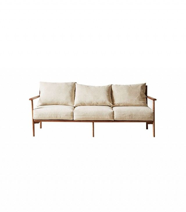 carro auxiliar #decoración #interiorismo #sofá chaise longue elull