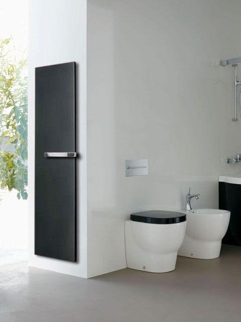 Magnum Bath radiátor