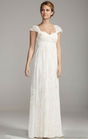 20 Of The Best Beach Wedding Dresses For Any Bride To Be