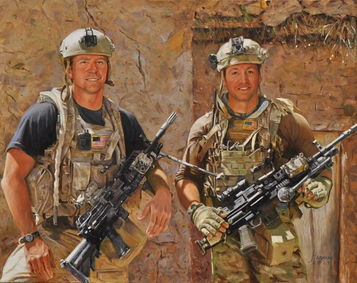 Former Navy SEALs Ty Woods and Glen Doherty died in Benghazi Libya September 12 2012 during the US Embassy compound attack. Ty Woods working as a contractor for the CIA in Benghazi responded to the initial attack on the compound. Glen Doherty also working as a contractor for the CIA and a friend of Ty Woods was positioned in Tripoli. Upon hearing of the attack Glen flew to Benghazi to provide support for the compound and his friend. During a heroic effort by these two men (and a handful of…