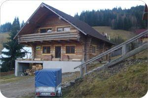 case din lemn http://www.ecocase-lemn.ro