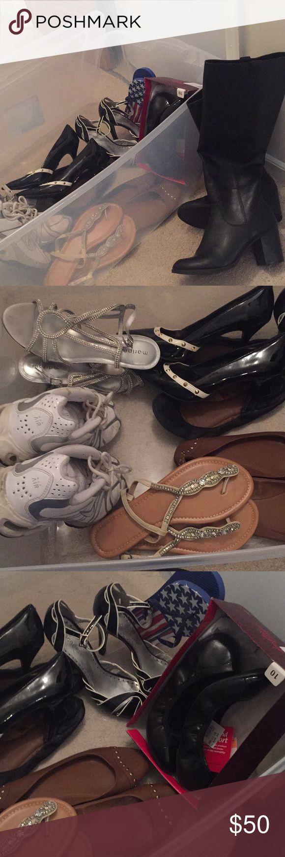 Best 25+ Wedding tennis shoes ideas on Pinterest