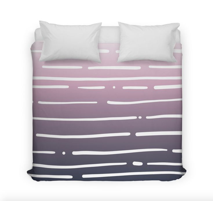 Duvet design. Find this design on more items on Threadless and Society6 by Jaici Shiemke.   #duvet #bedspread #comforter #homedecor #roomdecor #art #design #roomgoals #abstractdesign #abstract #contemporary #gradient #livingspace #apartmentspace #apartmentliving #apartment #threadless #artistshop #society6 #home #decorating #bedroomideas #bedroomdecor #bedroomdesign