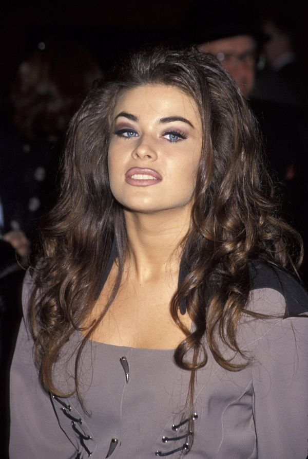 53 best Carmen Electra...