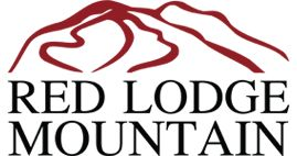 Red Lodge Mountain The Last Best Place in Montana - Join Us!