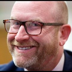 Paul Nuttall launches UKIP's Fisheries policy