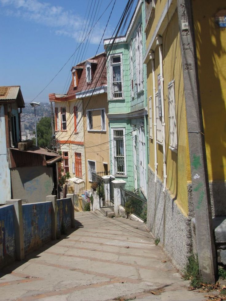 Top 25 Things to Do in Central & South America in 2013: #11. Find surf and sand on Chile's coast http://travelblog.viator.com/top-25-in-central-south-america/ #travel