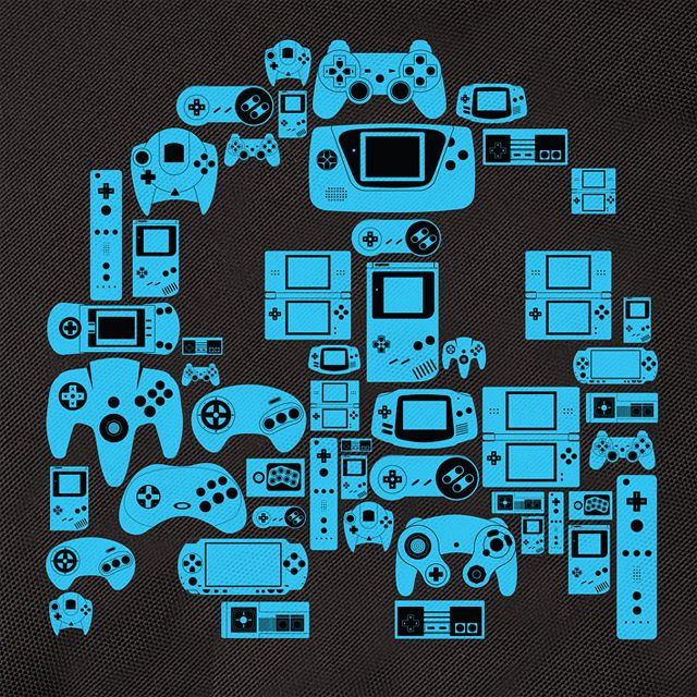 Gaming has been around for about as long as i can remember. They have came a long way from gameboys to xbox 360 and playstation 3. How many of you can remember the super nintendo or atari? They have developed way more technology that helps gaming. Did you know that you can connect your video game to a social media site