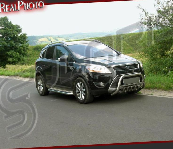 Kuga Ford lease - http://autotras.com