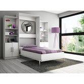 For Alice Eva Twin Wall Bedhttp://www.allmodern.com/Stellar-Home-Furniture-Eva-Twin-Wall-Bed-S207-1-GXL1044.html?refid=SBP.rBAZEVO64XS12Hlj-dRZAtVnqYhmuEkWpHTqquuqtw0