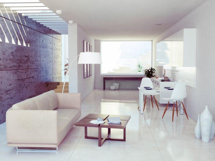 Quale materiale? Quale forma? Quale colore? Dubbi con le #piastrelle?!? Ecco una guida per scegliere in maniera corretta!!! #casa #sapevatelo