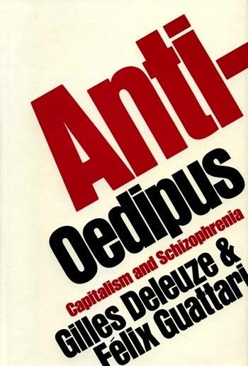 deleuze and guattari anti oedipus pdf