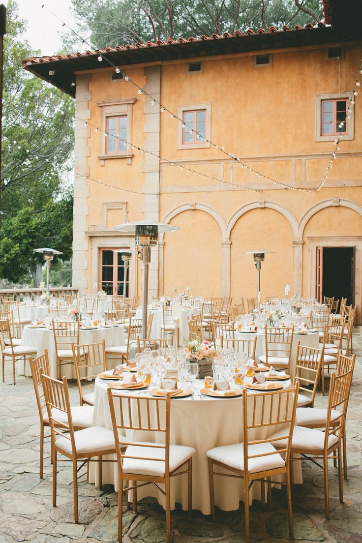 beautiful wedding locations in southern california%0A Sierra Madre  California Wedding from onelove photography