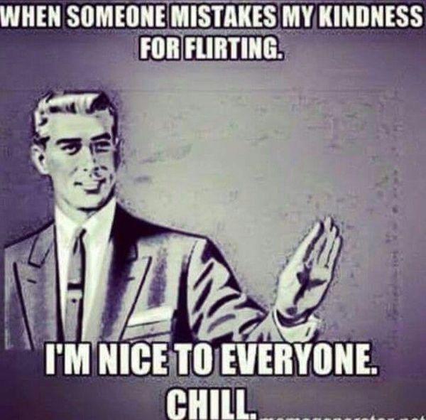 Flirty Memes Funny Me Flirting Meme And Pictures Flirty Memes Flirting Quotes For Him Flirting Quotes
