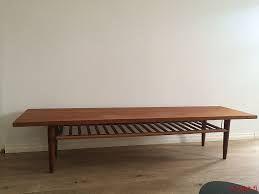 Kuvahaun tulos haulle ruotsalainen design