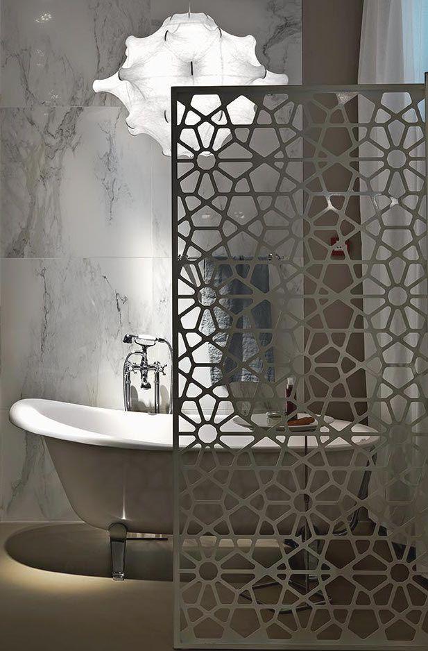 Zucchetti Agora Bathroom Collection Available Through Retreat Design Zucchetti Bathroom