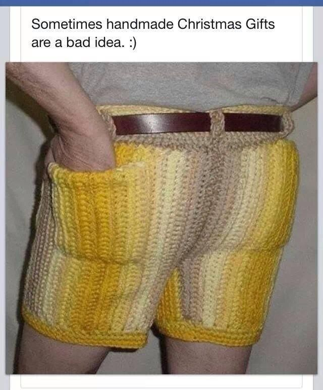 Worst Christmas Gift: 135 Best Bad Gifts Images On Pinterest