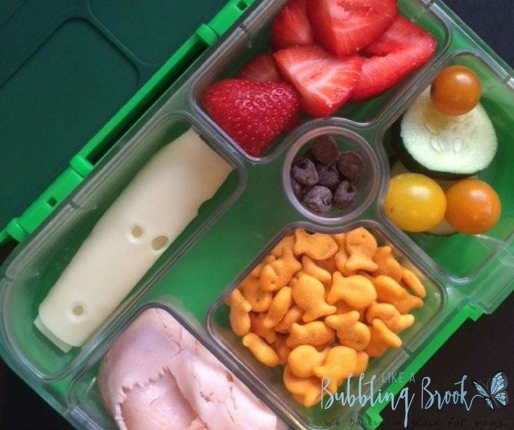 Looking for a free Daniel Fast meal plan? You're welcome to use mine! I've…
