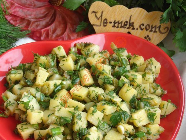 ... , Kolay ve Resimli Nefis Yemek Tarifleri   wel   Pinterest   Yemek