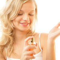 Perfume shopping can be an incredibly challenging and frustrating experience. After smelling a couple of different scents, you usually lose the ability to tell o...