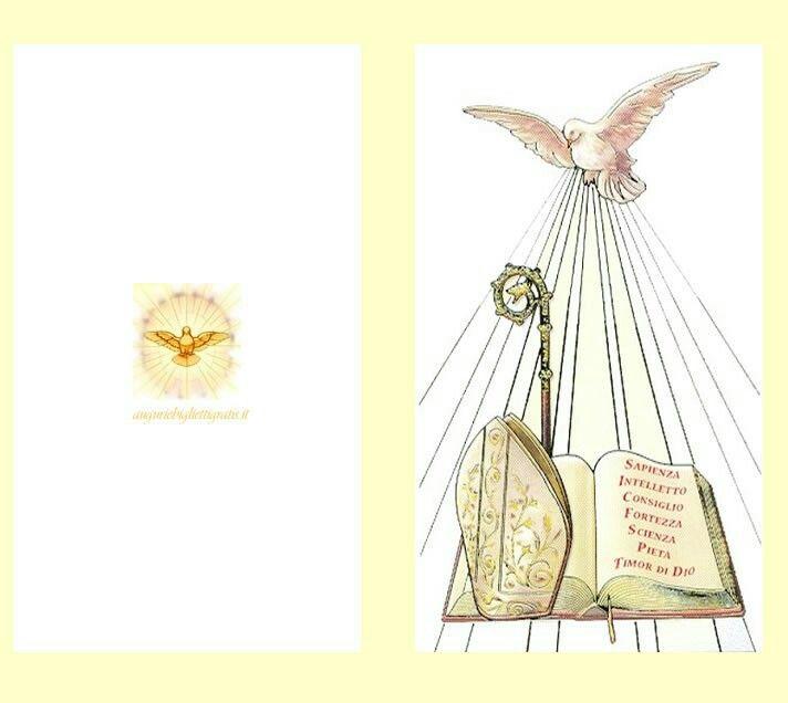 pentecost art ideas