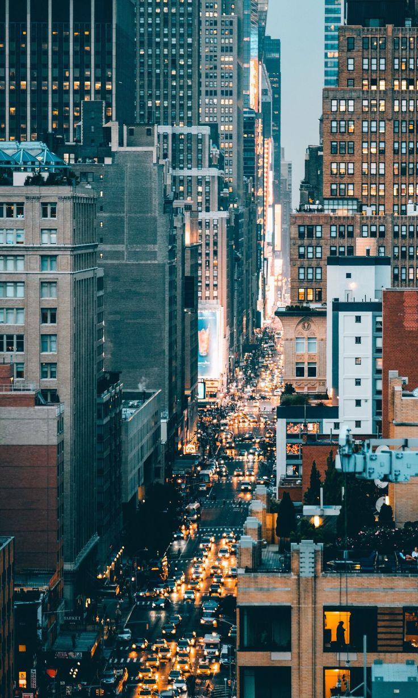 #NewYork #RamyBrook