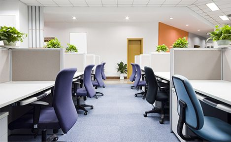 When you are hiring an office cleaning service, it is really important to ensure that you are availing the best service in the market.