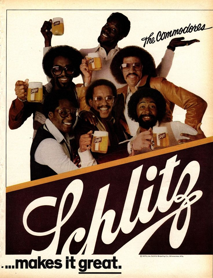 blacks in vintage advertising - Google Search