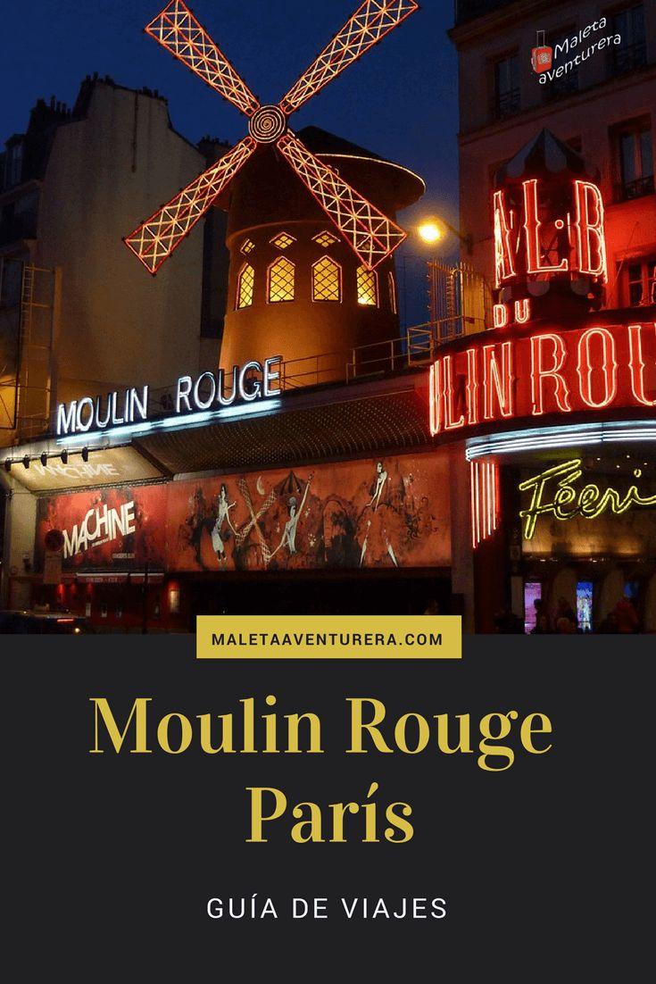 Conociendo París: Versalles, Montmartre y Moulin Rouge #viajes #travel #voyage #francia #france #paris #tips  #blog #blogger #versalles