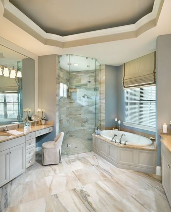 remodeling bathroom on the cheap bathrooms remodel bathroom rh pinterest com