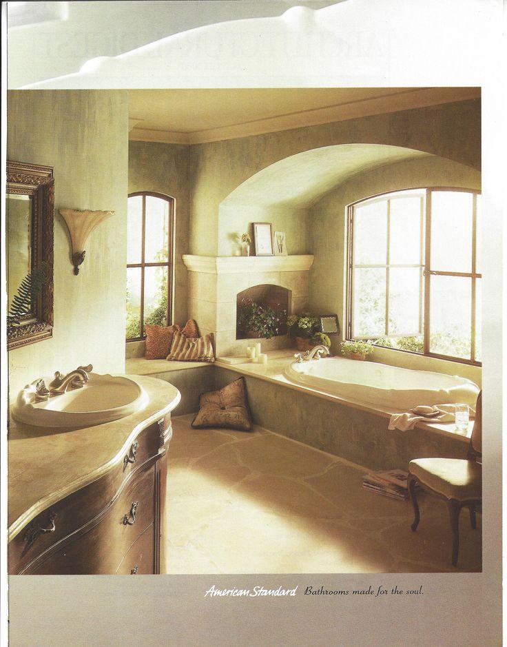 Decorating Bathrooms Bathroom Designs Bathrooms Decor Bath