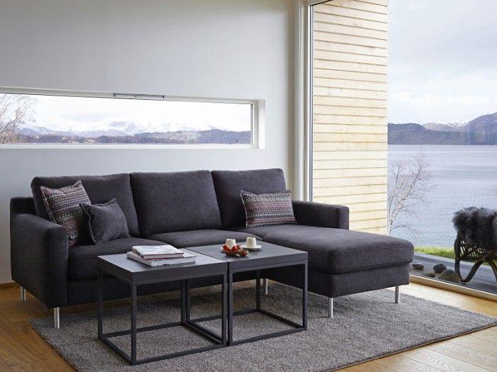 9 best Wohnzimmer images on Pinterest Living room, Benefits of - wohnzimmer mit offener küche