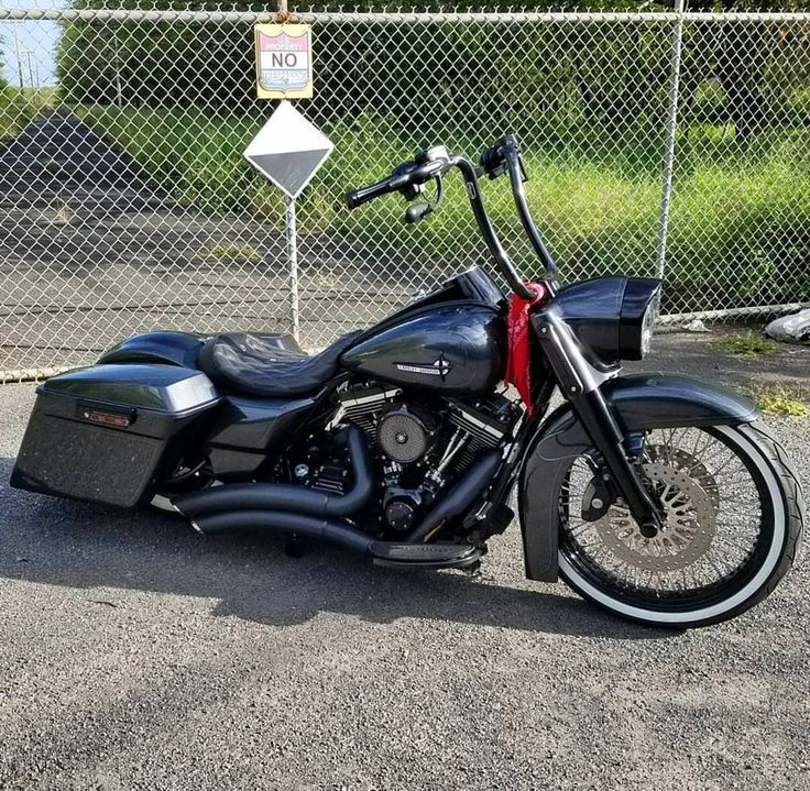 "647 Likes, 3 Comments - HD Tourers & Baggers (@hd.tourers.and.baggers) on Instagram: ""Follow & Tag ""HD Tourers and Baggers"" on Instagram, Facebook, Twitter & across the Web.…"""