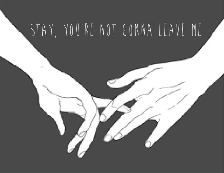 "EDEN lyrics The EDEN project lyrics wake up lyrics by Eden ""Stay, you're not gonna leave me"" -wake up lyrics by Eden"