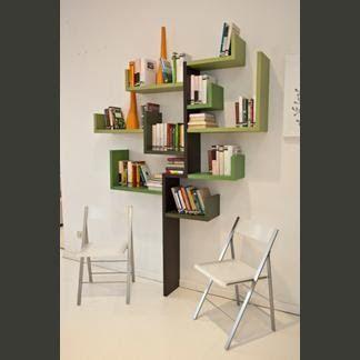 daldisegnoaldesign: Ikea ma a modo mio!